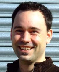 Gillan Scott