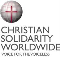 barnabas fund religious freedom pdf petition