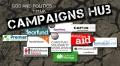 Campaigns Hub