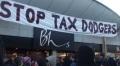 Tax Avoidance Justice