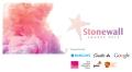 Stonewall Awards 2012