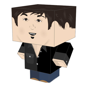 Foldable.Me