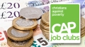 Christians Against Poverty Job Clubs