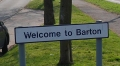 Thrive Barton