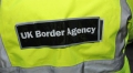 Immigration UK Border Agency