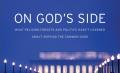 On Gods Side Jim Wallis