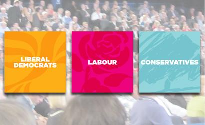 Party Conferences