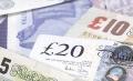 Cash bank notes