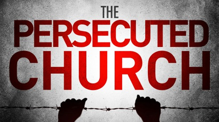 The persecution of christians globally god and politics in the uk