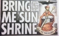 Sun Newspaper Sun Shrine front small