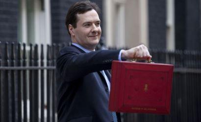 Budget Briefcase1