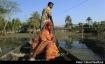 Tearfund Bangladesh 1