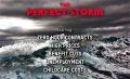Oxfam Perfect Storm