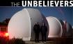 Unbelievers Dawkins Krauss