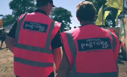 Festival Pastors